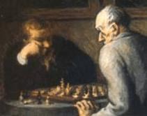 Zweig Stefan - Le joueur d'échec - Autriche