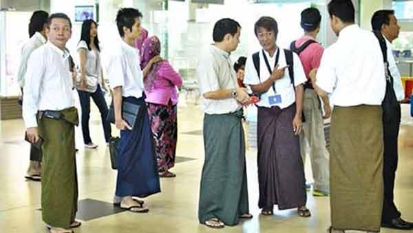voyage-en-birmanie-forum-3