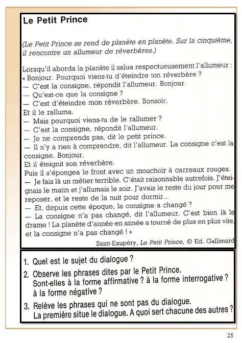 Dialogue Dans Un Récit Exemple : dialogue, récit, exemple, Français, Dialogue, Bande, Dessinée, Cycle, Partie, Petit, Partage