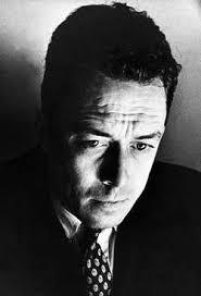 Carnets III - Albert Camus -