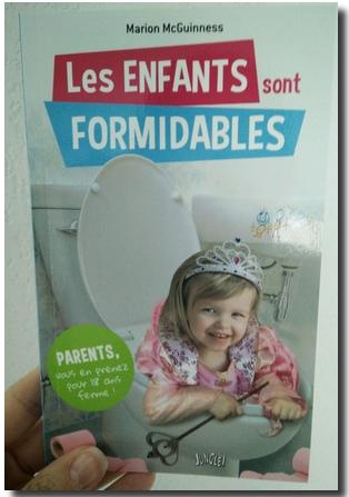 Petit Bonheur n°21