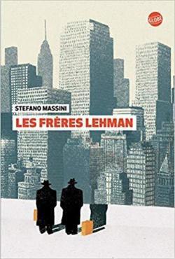 CVT_Les-freres-Lehman_5717