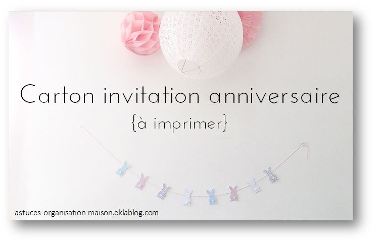 invitation anniversaire gratuite a imprimer garcon 10 ans jorrka