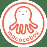 macocobox