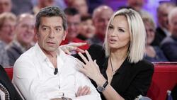 ➤ Thierry Ardisson et Michel Cymès se remémorent le Dr Josef Mengele dans les camps nazis...