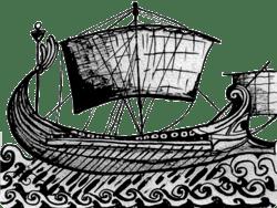 Les Astronomes du roi Minos