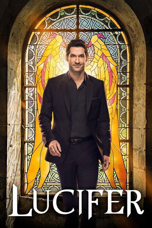 Lucifer Season 3 Episode 25 : lucifer, season, episode, Watch, Streaming, Lucifer, Season, Episode, Torrent, Devil, Summary, Series, Putlocker, Online, Netflik, Movie
