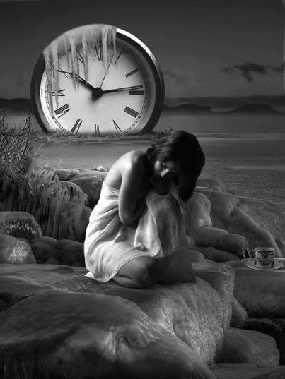André Gide Le Temps Qui Passe : andré, temps, passe, Temps, Passe..., Ƹ̵̡Ӝ̵̨̄Ʒ, Chemin, Rêve