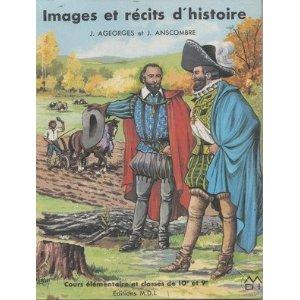 Lecture et Histoire de France