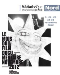 mois-du-film-doc-Site