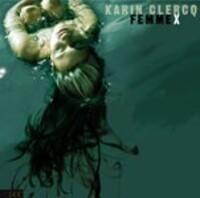 Karin-Clercq-Femme-X.jpg