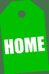 GIF HOME