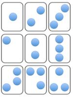 Mathématiques au cycle 1