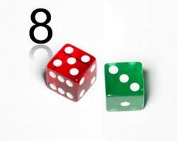 L'interprétation des nombres