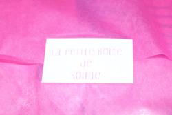 Box le Koutchoulou Juillet 2013