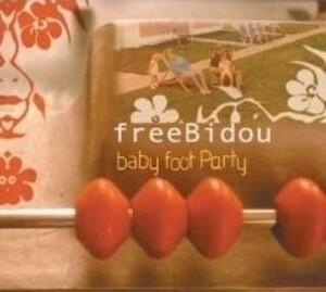 freebidou
