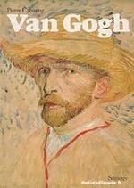 Van Gogh 1 - Pierre Cabanne