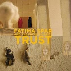 Fatima spar