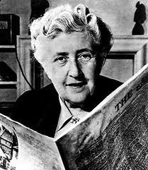 Agatha Christie - Dix petits Nègres - (R-U)