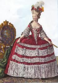 Le Comte de Cagliostro - La Légende