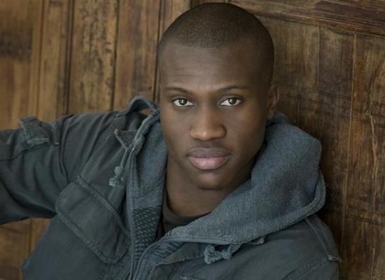 """Résultat de recherche d'images pour """"l'acteur Amadou Ly"""""""