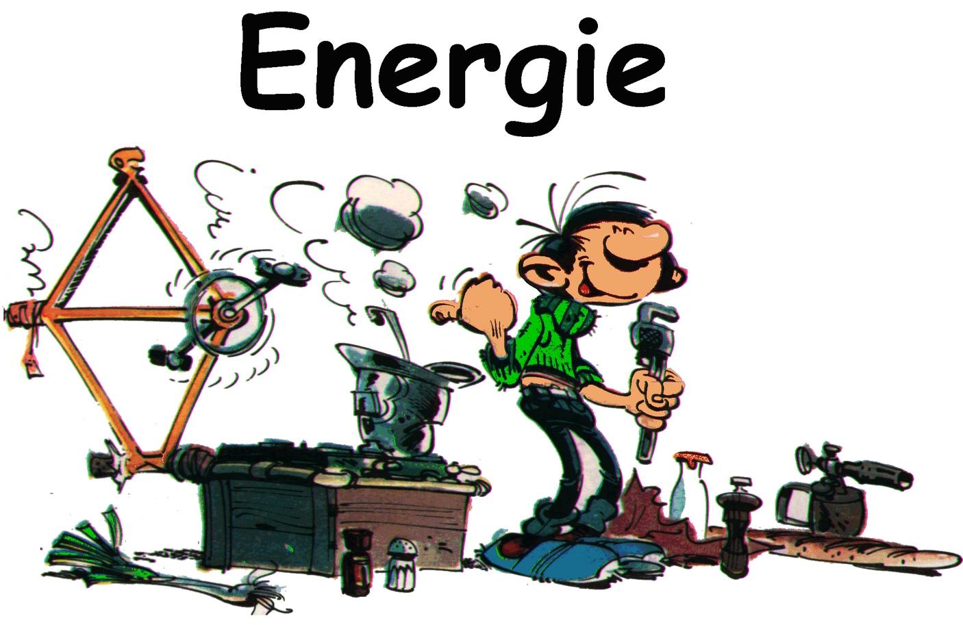"""Résultat de recherche d'images pour """"energies vertes"""""""