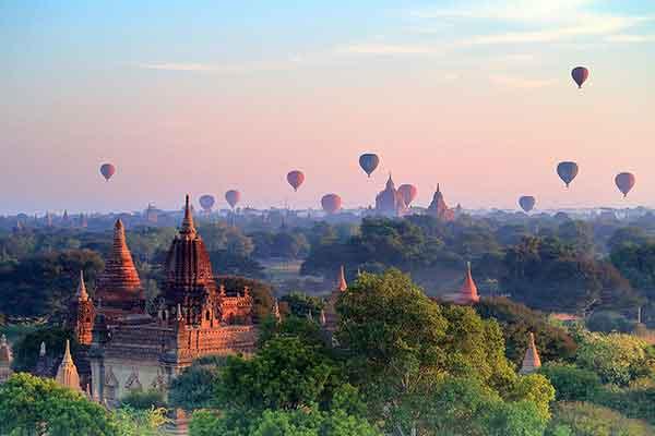 bus-birmanie-2