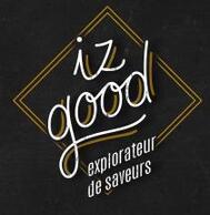 A la découverte de l'épicerie fine en ligne - Izgood