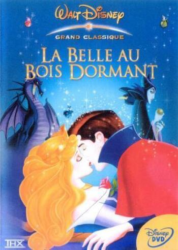 La Belle Au Bois Dormant Résumé : belle, dormant, résumé, Belle, Dormant, Disney, World