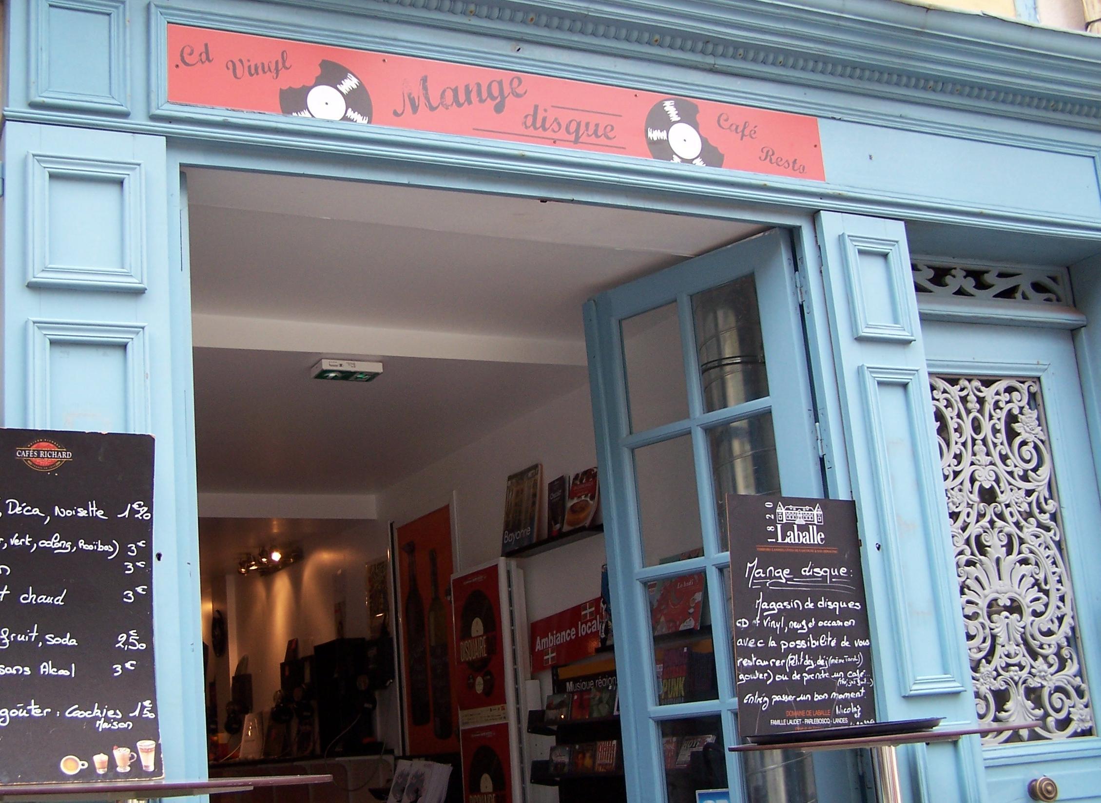 souris trotte en pays basque eklablog
