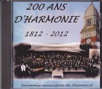 harmonie-municipale-steenwe.jpg