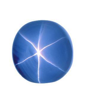 Sous Une Pluie D étoiles : pluie, étoiles, Pluie, D'étoile, Cindy, Daniel, Création, D'ayzi