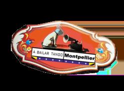 A BAILAR TANGO MONTPELLIER - Accueil ∫ Home -