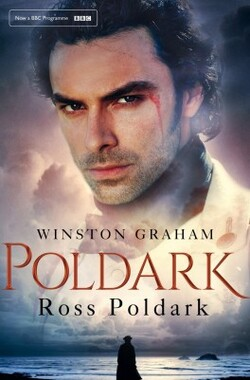 Poldark tomes 1 et 2 de Winston Graham