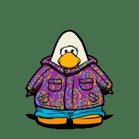 Aperçus : catalogue de mode de juin