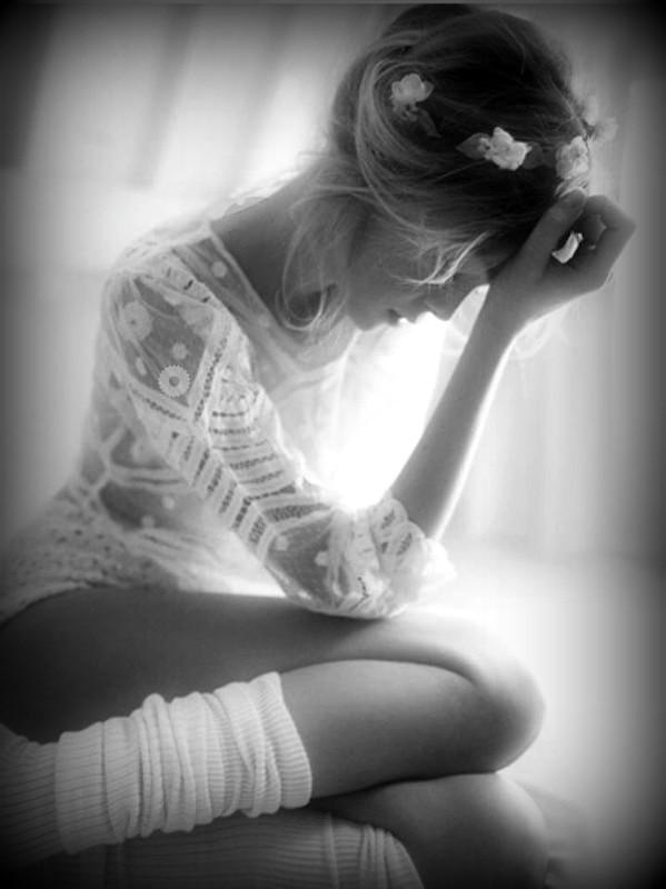 Photos Sensuelles Noir Et Blanc : photos, sensuelles, blanc, Femmes, Sensuelles, Blanc, Photographie