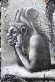 Fulcanelli - Le Mystère des Cathédrales