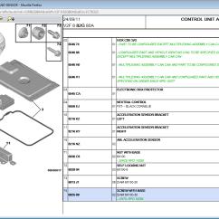 Citroen C5 Airbag Wiring Diagram Directv Wireless Genie C4 Pdf Library Quco6djxk2bxqdddyahvv74x0ki Peugeot 206 Ecu 07 Corvette