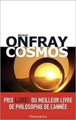 Cosmos - Michel Onfray -