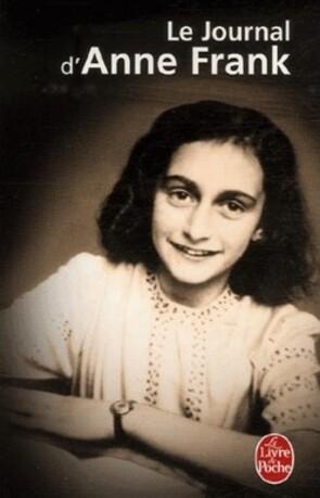 (Swefilmer™-HD)»Les Derniers Jours D'Anne Frank Dreamfilm