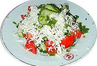 La cuisine bulgare - Guide Bulgarie 11