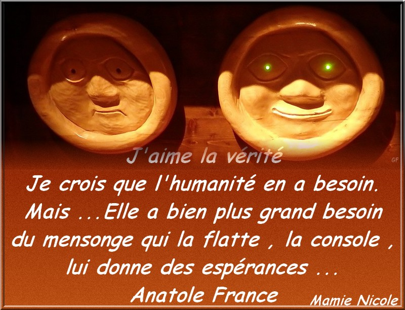 ♥♥ images citation 15 ♥♥