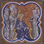 H8 Charlemagne (Naissance de la France)