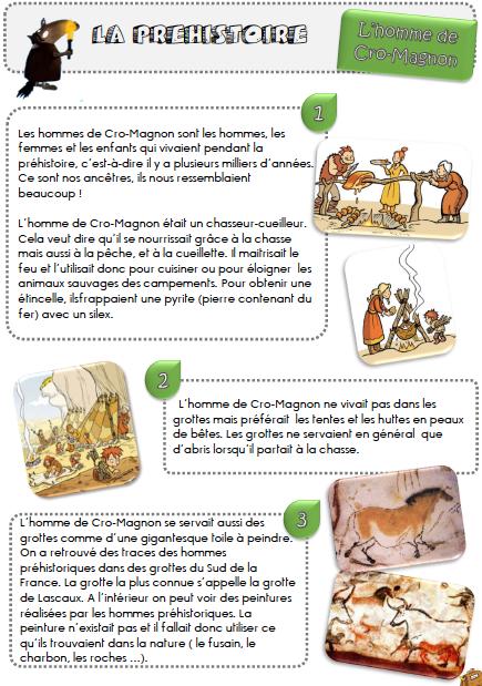 Le Loup Qui Voyageait Dans Le Temps Ce2 : voyageait, temps, Voyageait, Temps, Caverne, D'Alisette