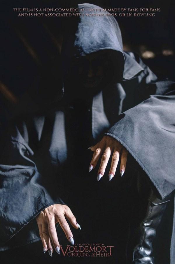 Sinopsis Voldemort Origins Of The Heir : sinopsis, voldemort, origins, #Free, #Streaming, #Movie, Watch, Voldemort:, Origins, (2018), Stefano, Rossi, Davide, Ellena, Andrea, Deanesi, Movie, Online, Carrey