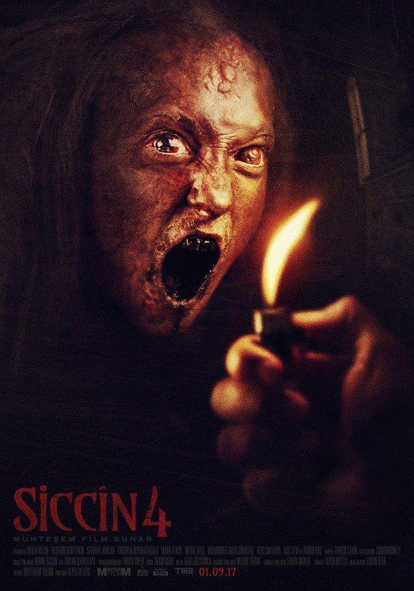 Sinopsis Film Siccin : sinopsis, siccin, #Free, #Streaming, #Movie, [1080p!], Siccin, (2017), Mirza, Metin, Yasemin, Kurttekin, Sebahat, Adalar, Movie, RachaelLeeigh