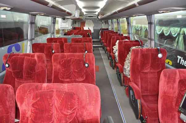 bus-myanmar-2