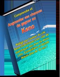 Methode Infaillible Pour Gagner Au Keno : methode, infaillible, gagner, Astuces, L'astuce, PRONOS, @Heureuxmillions