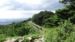 La campagne coréenne, des paysages authentiques et préservés