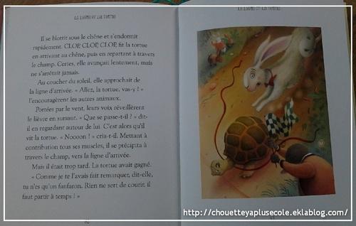 """Coffret """"histoires du soir"""""""